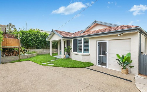 90A Allambie Rd, Allambie Heights NSW 2100