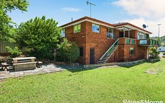 15 Enid Crescent, East Gosford NSW