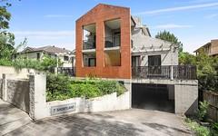 4/7 Shortland Street, Point Frederick NSW