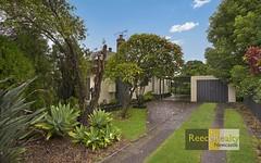 134 Wilkinson Avenue, Birmingham Gardens NSW