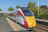 Class 800 800102