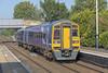 Class 158 158843