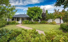 13 Howchin Place, Torrens ACT