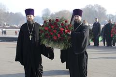23.02.21 - митинг ко Дню защитника Отечества