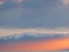 Sunset Beam2