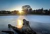 Big Icy Puddle2 10Feb2021