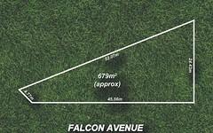 20 Falcon Avenue, Hampstead Gardens SA