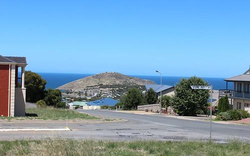 84 Battye Road, Encounter Bay SA