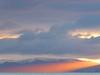 Sunset Beam1