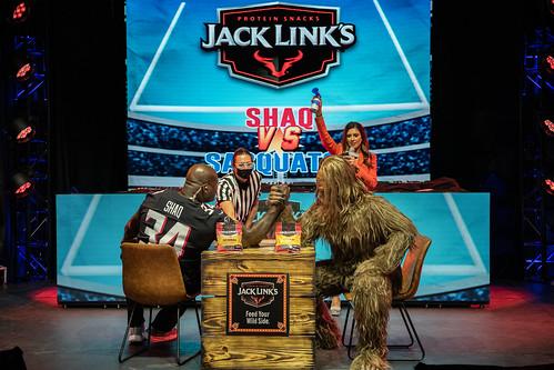 JackLinks-ShaqvsSas