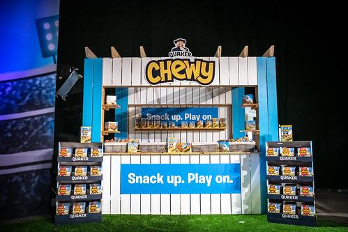 Chewy-SnackBar(1)