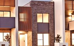 41 Revell Street, Oran Park NSW