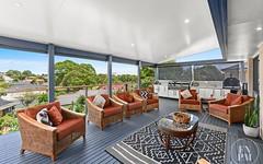 23 Home Ridge Terrace, Port Macquarie NSW