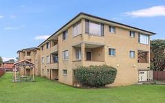 3/74 Wangee Road, Lakemba NSW