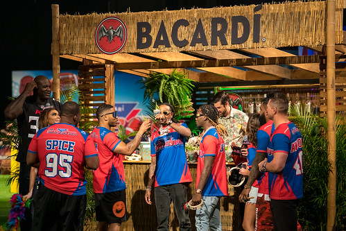 Bacardi-BarToast