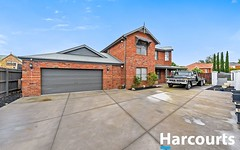 10 Orchid Street, Narre Warren South VIC