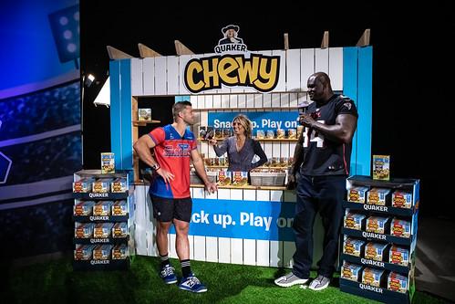 Chewy-SnackBar(2)