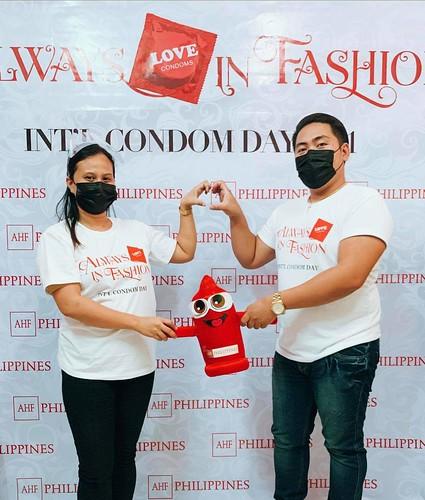 2021 ICD: Philippines