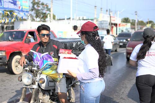 2021 ICD: Guatemala