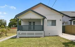119 Dennis Street, Lakemba NSW