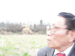 World leader, philosopher, scientist and cosmologist Fang Ruida--The great sun always shines on the soul and body of the world and all mankind (Kalori) 2016v.3.3