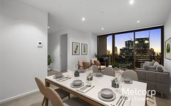 3901/318 Russell Street, Melbourne VIC
