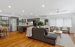 7 Mooramba Avenue, North Gosford NSW