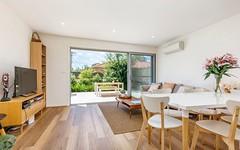 5/6 Tasman Place, Lyons ACT