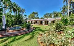 8 Flockhart Drive, Marlow Lagoon NT