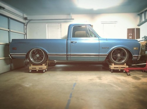 "Gray Showwheels SW1 Streeter wheels • <a style=""font-size:0.8em;"" href=""http://www.flickr.com/photos/96495211@N02/50975357297/"" target=""_blank"">View on Flickr</a>"