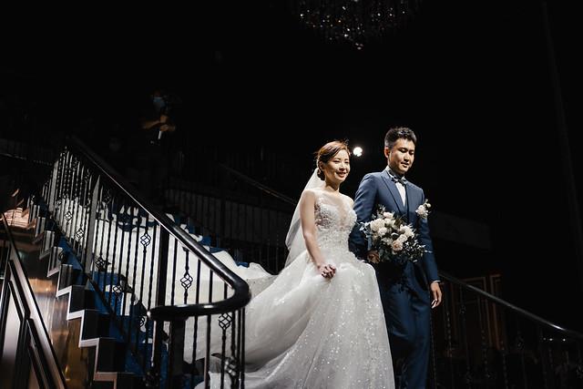 北部、台北婚攝、大毛、 婚攝、婚禮、婚禮記錄、攝影、洪大毛、洪大毛攝影、皇家薇庭