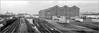 Bolton Panorama