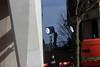 Tetris Movie Filming,Gallowgate,Aberdeen_feb 21_3099