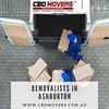 Need to Hire Best Removalists in Ashburton, Melbourne
