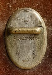 20210224_2968_7D2-100 Patent No. 234004/24 (055/365) (008/100)