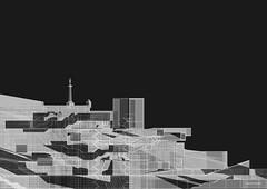 202021_Andjela_Krca_vizualizacija_04