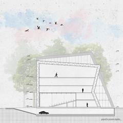202021_Marija_Prodan_ilustracija_03