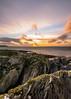 Woolacombe Woolacombe North Devon (Combe Martin to Marsland)  photo by Shaun Selley