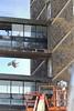Tetris Movie Filming,Gallowgate,Aberdeen_feb 21_3097