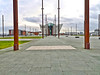titanic slipway & visitors centre