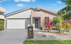 5 Octoman Street, Forde ACT
