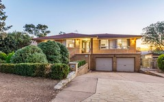 3 Willyama Place, Flynn ACT