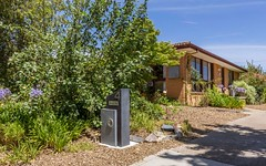 4 Wittenoom Crescent, Stirling ACT