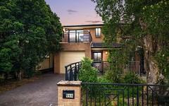 69A Braeside Road, Greystanes NSW