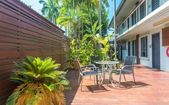7/52 Gregory Street, Parap NT