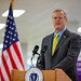 "Baker-Polito Administration announces $4.7 million for vaccine equity in hardest-hit communities; regional vaccination collaboratives • <a style=""font-size:0.8em;"" href=""http://www.flickr.com/photos/28232089@N04/50977549642/"" target=""_blank"">View on Flickr</a>"