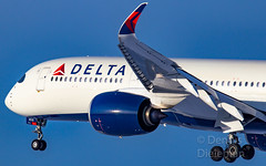 """Delta's new flagship • <a style=""""font-size:0.8em;"""" href=""""http://www.flickr.com/photos/125767964@N08/50977558182/"""" target=""""_blank"""">View on Flickr</a>"""
