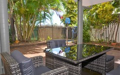 2/5 Rocklands Drive, Tiwi NT