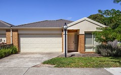 2 Tintern Loop, Hillside Vic