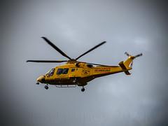 Photo of Air Ambulance 0089